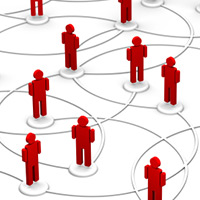 4 Options With Your Referrals