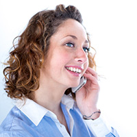 Troubleshooting Phoning for Appointments